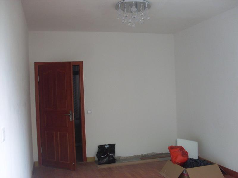 专注于墙面粉刷,墙面翻新,墙面装修, 墙面基础处理的专业化公司,专业