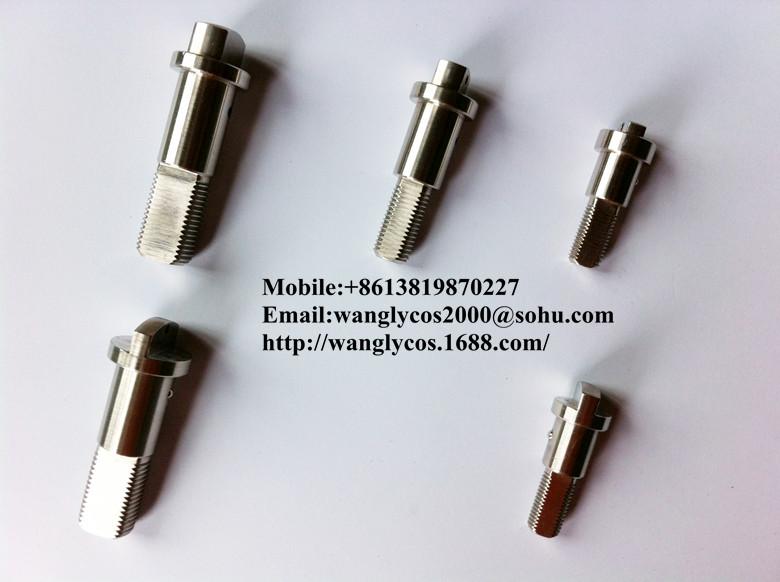 阀杆valve stem图片