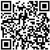 太阳集团娱乐网址4488.com