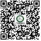 澳门太阳城网站44118
