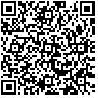 网站二维码