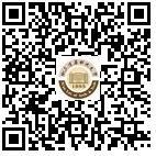 太阳集团43335.com