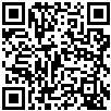 402.com永利管网