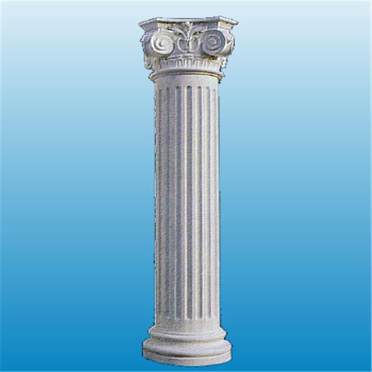 5r 产地:广州 欧式罗马柱门套:石材罗马柱 阳台罗马柱:别墅罗马柱
