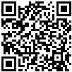 太阳集团99138.com