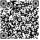 大阳城集团0303493