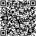 網站二維碼