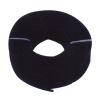 PVC黑色护套管
