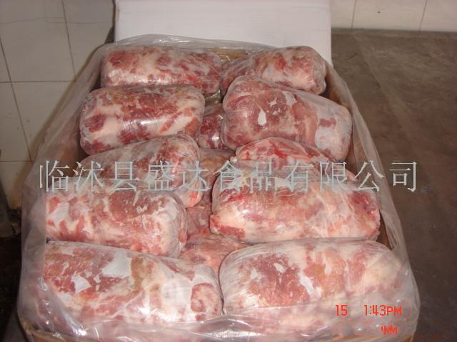 猪肉.猪肉一号肉