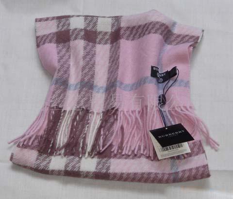 羊毛围巾羊毛格子围巾羊绒围巾
