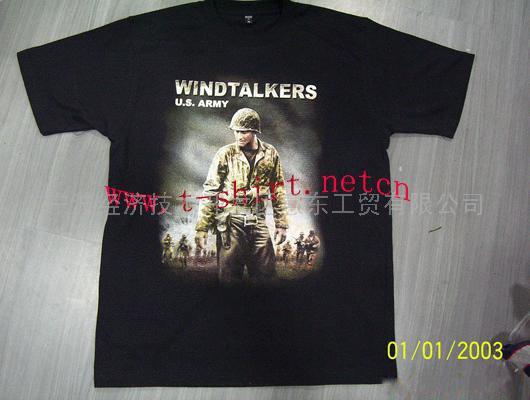 黑贝T恤,文化衫,广告衫,情侣衫,运动衫,纯棉