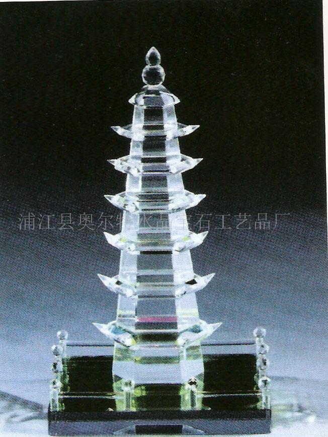 筛板塔工艺结构图