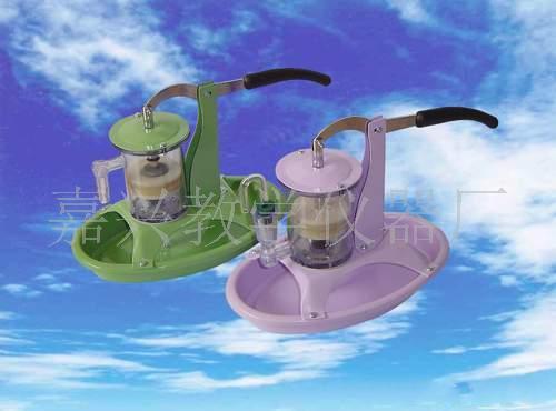 供应活塞式抽水机模型