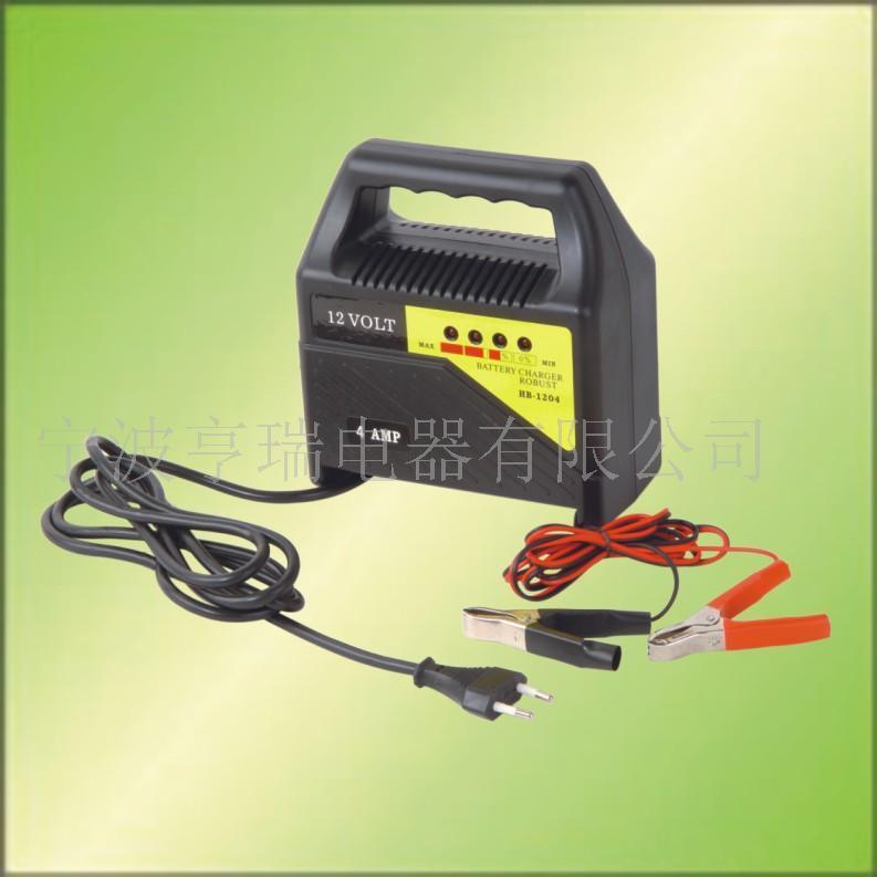 快速充电器YH-BC32
