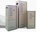 稳压器-上海盈大SBW系列全自动交流电力稳压器