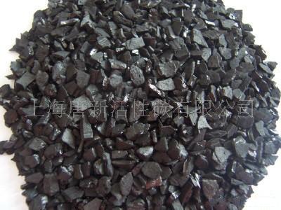 上海提金碳,提金活性碳,提金活性炭,提金炭