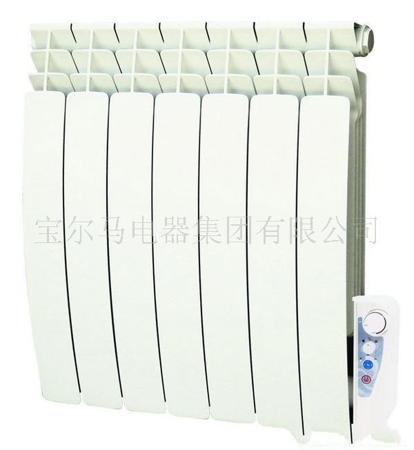 供应壁挂式铝制充油取暖器供应库-海商网,电扇和供应