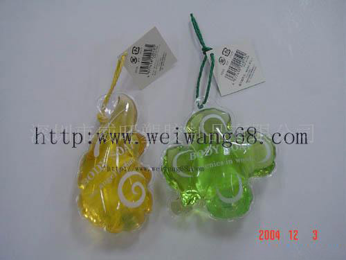冰贴冰垫冰枕塑胶制品