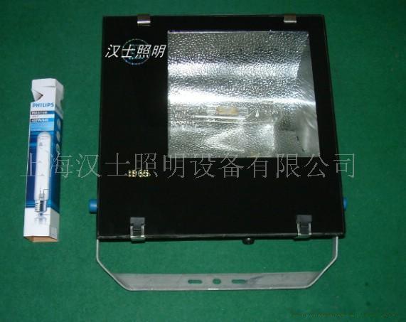 TG168-400W泛光灯