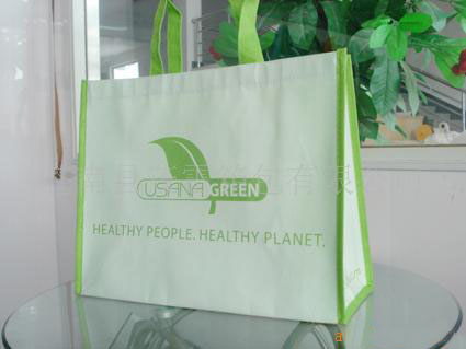 无纺布袋/购物袋/环保袋/手提袋广告袋宣传袋