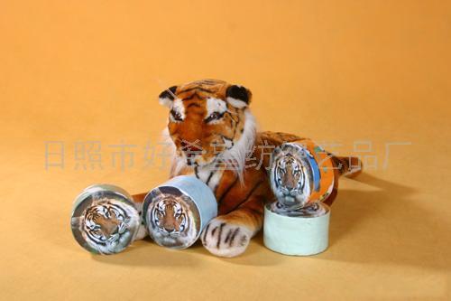 纺织工艺品(图)