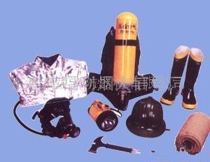 消防器材(图)