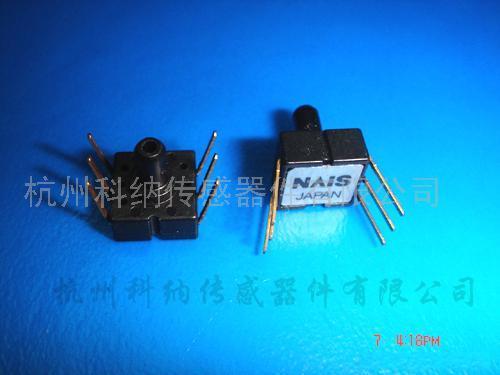 气压传感器-海商网,电阻和电位器产品库图片