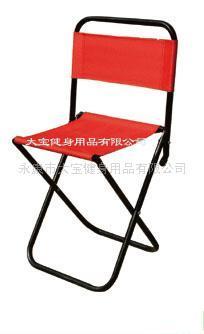 大宝沙滩椅-靠背椅302
