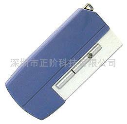 超低价MP3播放器-(FLY-02)