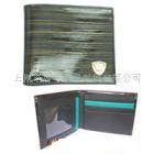上海直接皮具工厂生产钱包、名片包、钱夹、名片夹