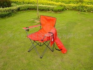 扶手椅HY802