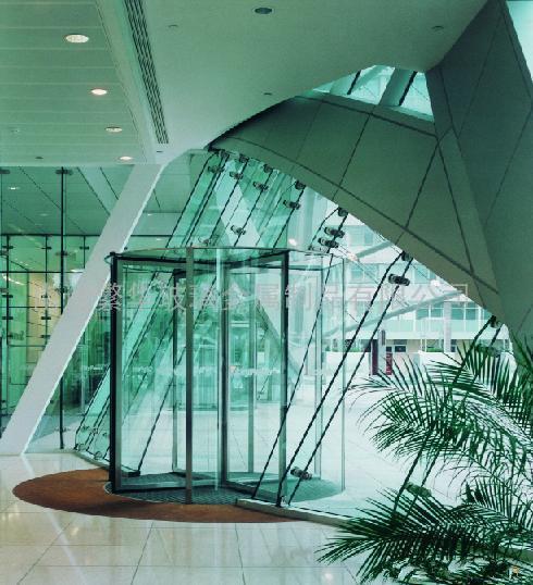 建筑玻璃(图)