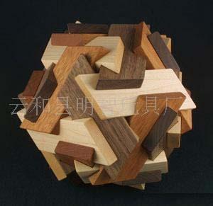 成人玩具木制玩具(图)