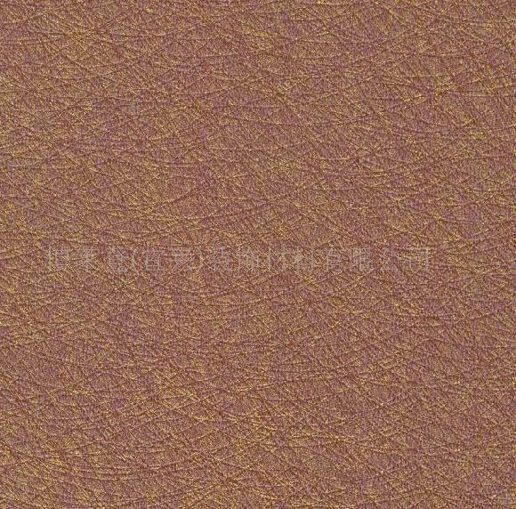 137cm宽幅壁布