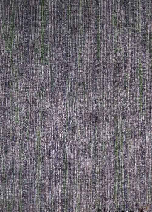 欧式酒店地毯贴图