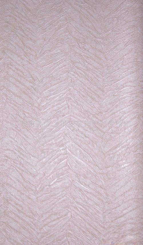 欧式壁纸-海商网,壁纸产品库图片