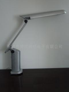 高亮度工作灯、图BST18-8