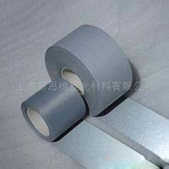 反光材料、反光膜、反光条、反光带