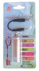 手机充电器(图)