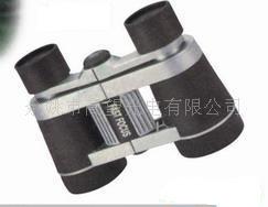 高档4x30双筒望远镜W-1021-BP