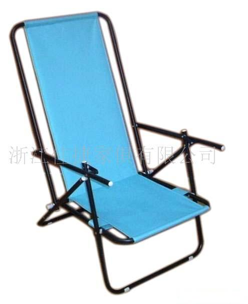 Foldingchair Images Beautiful Folding Chairs Mechanism