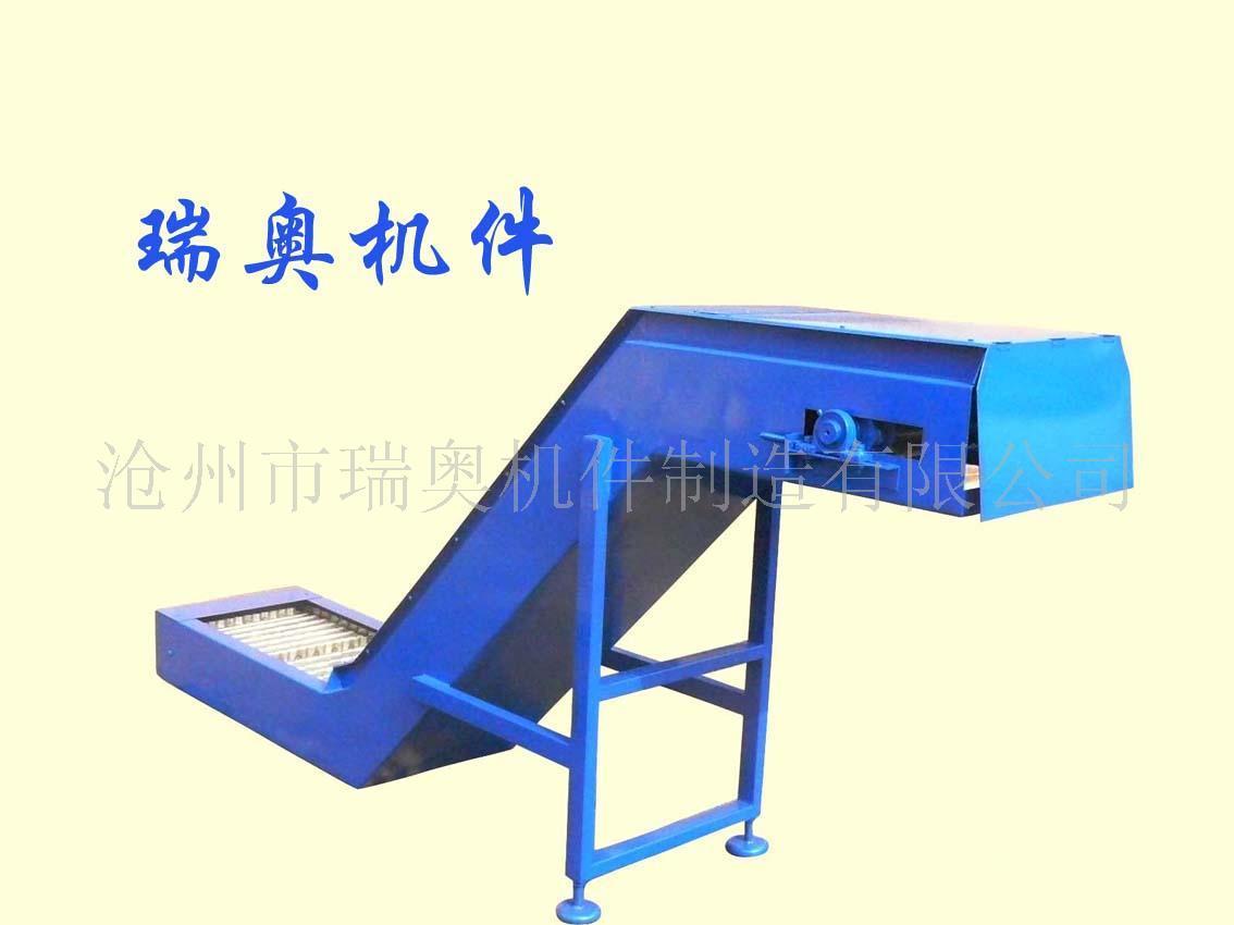 排屑机、除屑输送机、输送机、输送链条、排屑装置