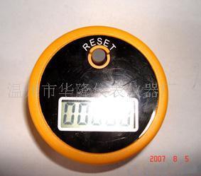 电子计数器(wjt-035)
