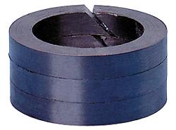 石墨填料环