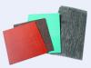 石棉橡胶复合板