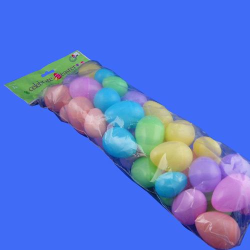 混装粉色蛋