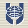 宁波环球磁铁有限公司