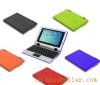 7寸迷你笔记本电脑