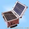 太阳能便携式可移动电源箱