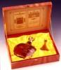 长期供应酒盒外包装、食用品包装盒广州银利